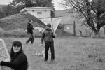 Drakiáda - Marek 2011 - 2