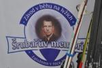 Memoriál Jana Šrubaře 2011 - 7