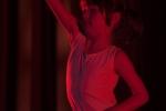 Frýdlantský večer tance 2013 - 6