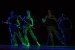 Frýdlantský večer tance 2013 - 5