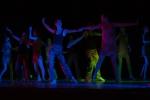 Frýdlantský večer tance 2013 - 4