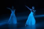 Frýdlantský večer tance 2013 - 1