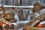 Bučačí potok