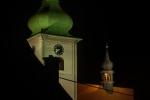 Dolní kostel 3 - Frenštát p.R.