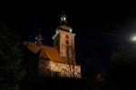 Dolní kostel 4 - Frenštát p.R.