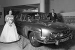 Technické muzeum Tatra 3