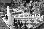 Šachy života