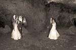 Svatební panorama 2