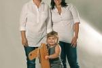 Rodina s dětmi - 8