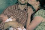 Rodina s dětmi - 12