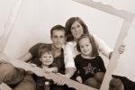 Rodina s dětmi - 40