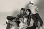 Rodina s dětmi - 47