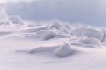Přes Arktidu cestou na Marek - 2