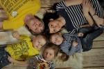 Rodina s dětmi - 60
