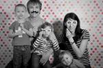 Rodina s dětmi - 61