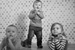 Rodina s dětmi - 65