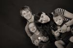 Rodina s dětmi - 69