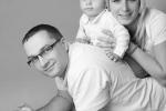 Rodina s dětmi - 80