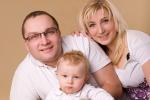 Rodina s dětmi - 81