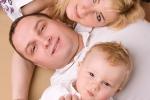 Rodina s dětmi - 82