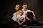 Rodina s dětmi - 90