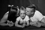 Rodina s dětmi - 91