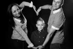 Rodina s dětmi - 92