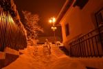 Zima ve Frenštátě 3