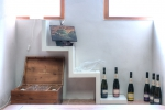 Wine Boutique s.r.o. - detail 2