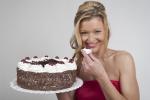 Cukrárna U Zvonu s.r.o. - dort 2