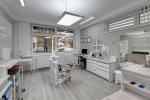 Zubárna na Křižné - Valašké Meziříčí